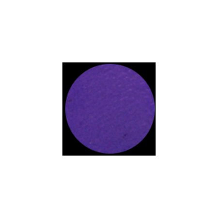 - KLEANCOLOR American Eyedol (Wet / Dry Baked Eyeshadow) - Matte Purple