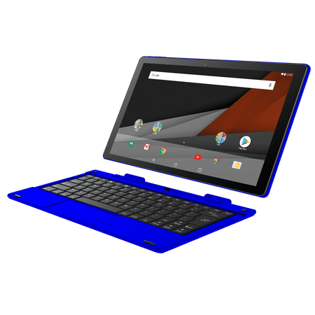 Gateway Packard Bell (Packard Bell PB1009 2-in-1 Tablet )