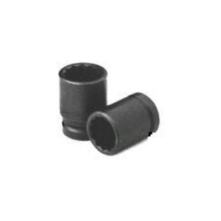 12 Point Sae Socket - GearWrench 80766 1/2