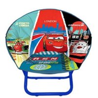 Your Choice Character Saucer Chair