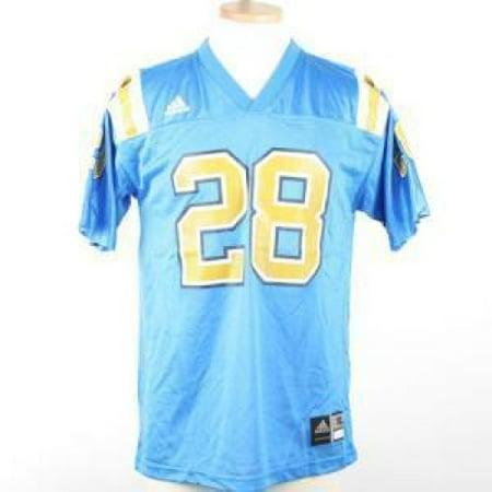 Ucla Bruins Football Jersey - Ucla Bruins Replica Adidas Football Jersey