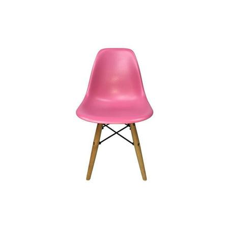 DSW Eiffel Chair for Kids - Reproduction - image 2 de 8