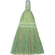 BIRDWELL 378-24 Whisk Broom