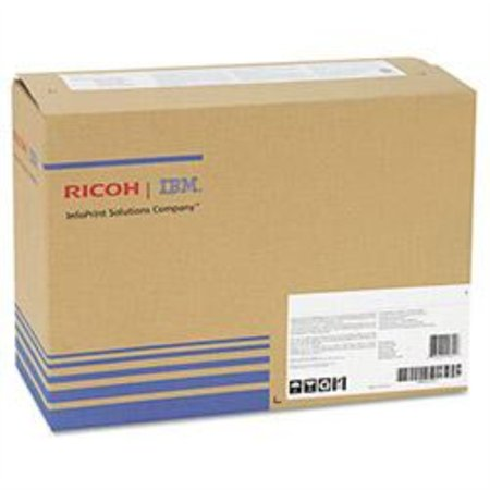 RICOH BR AFICIO MPC4502 1-SD YLD CYAN TONER, 22.5k yield - image 1 of 1