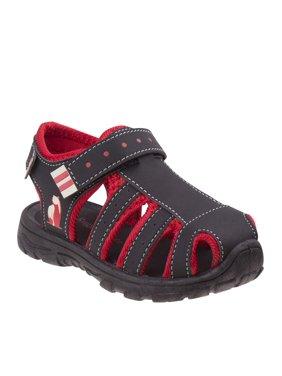 6eb31e0fef32d Kids   Baby Shoes - Walmart.com