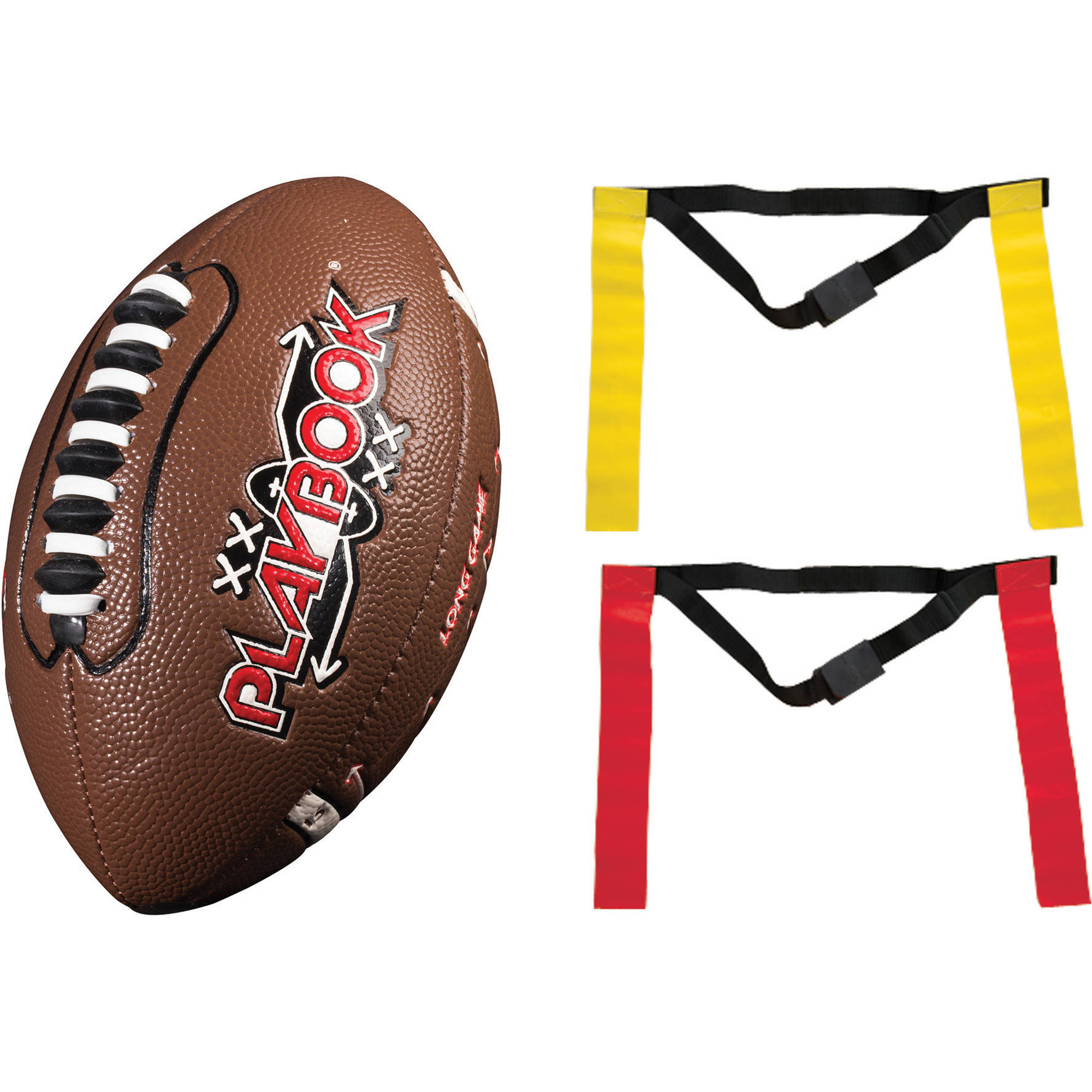 Franklin Youth Flag Football Pack 71b618a83