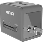 Kanex 4-in-1 Power Adapter with USB