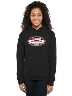 Mens Pre-owned Size Large Winners Circle Dale Earnhardt 1/2 Zip Fleece Jacket Sports Mem, Cards & Fan Shop