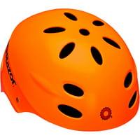 Razor V17 Multi-Sport Youth Helmet, Satin Pink