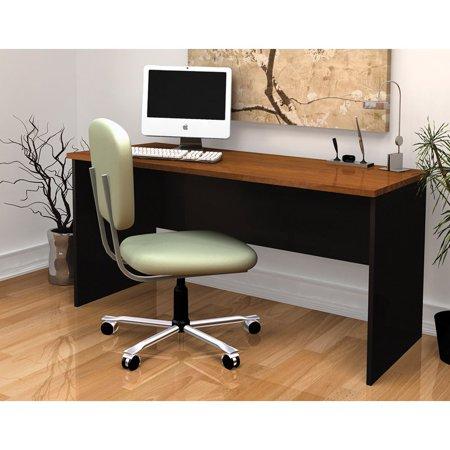 Bestar Innova Peninsula Computer Desk Com