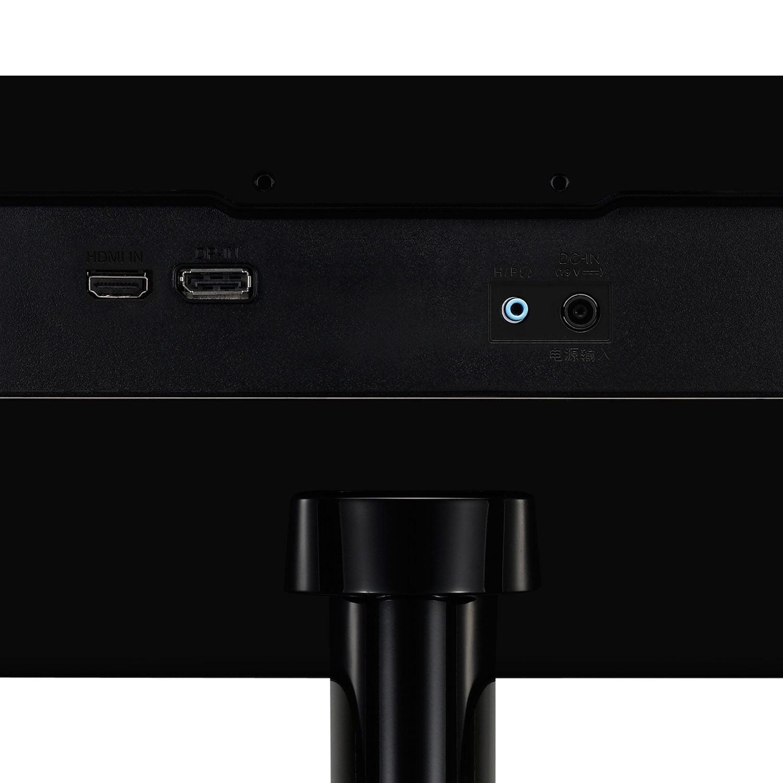 """LG 29UM50-P 29/"""" Monitor 21:9 UltraWide WFHD IPS Freesync LED Monitor Full HD"""
