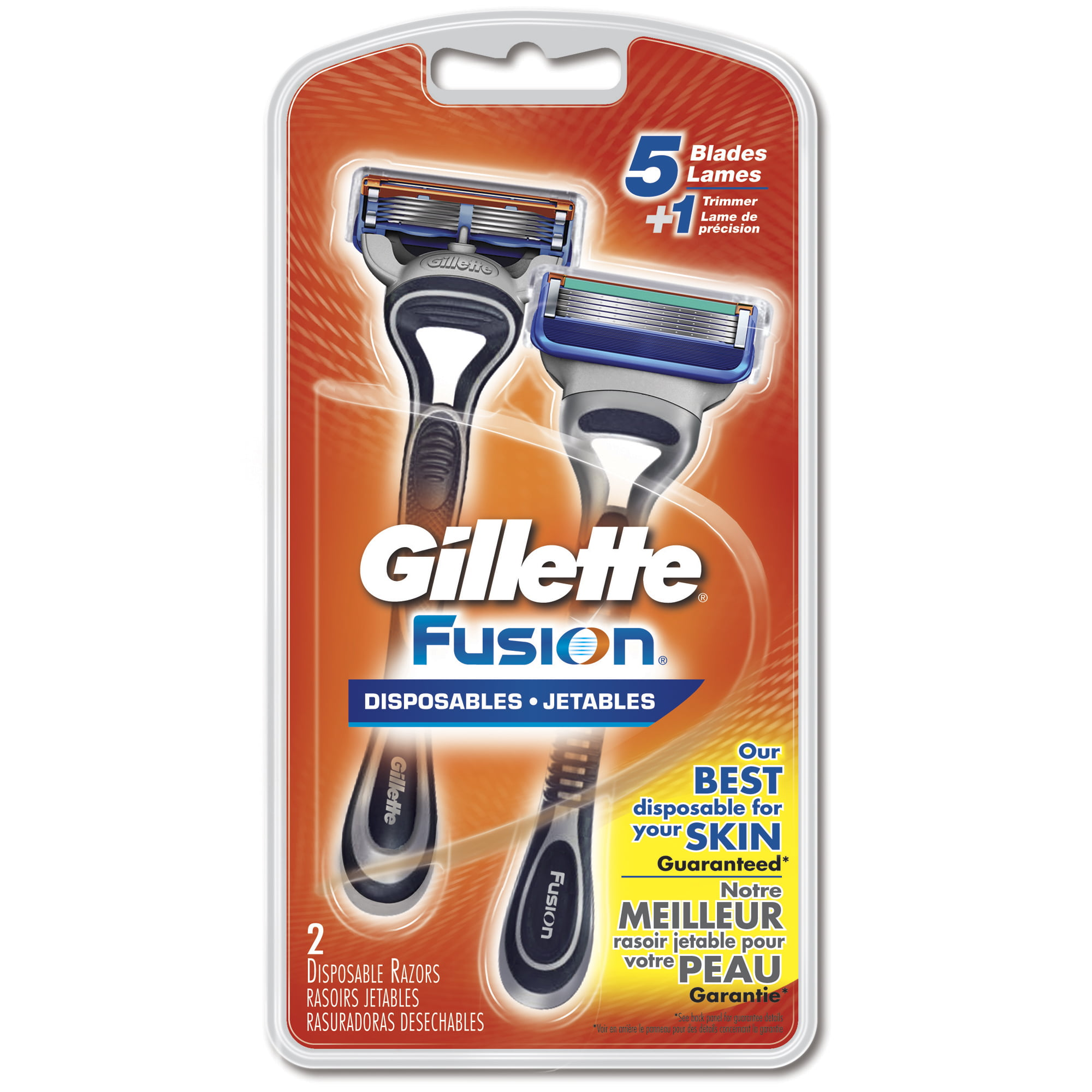 Select Pack Size Equi-Shave Horse Razors by Smart Grooming