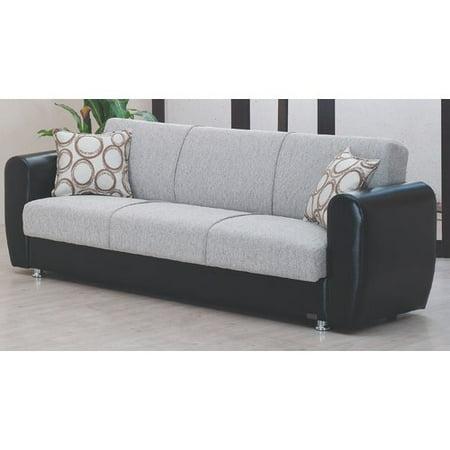 Beyan Signature Houston Sleeper Sofa