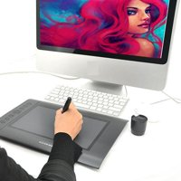 Graphic Tablets - Walmart com