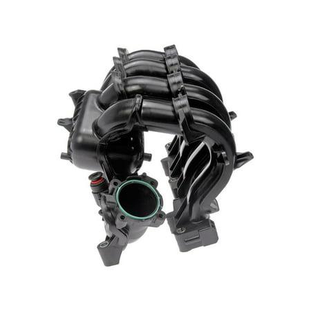 Dorman 615-465 Intake Manifold For Ford (Dorman Ford Intake Manifold)