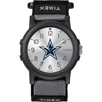 Timex - NFL Tribute Collection Recruite Youth Watch, Dallas Cowboys