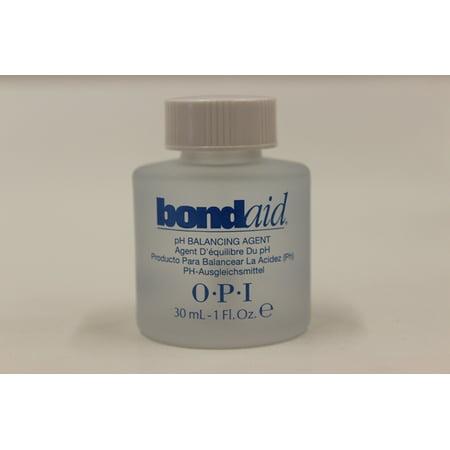 OPI Nail Bond-Aid 1 FL. OZ.