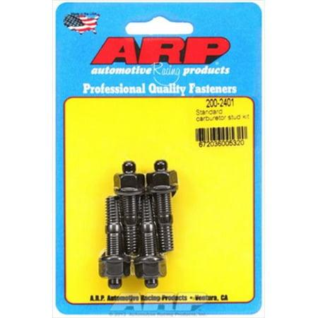 ARP 2002401 Carburetor Studs - image 1 of 1