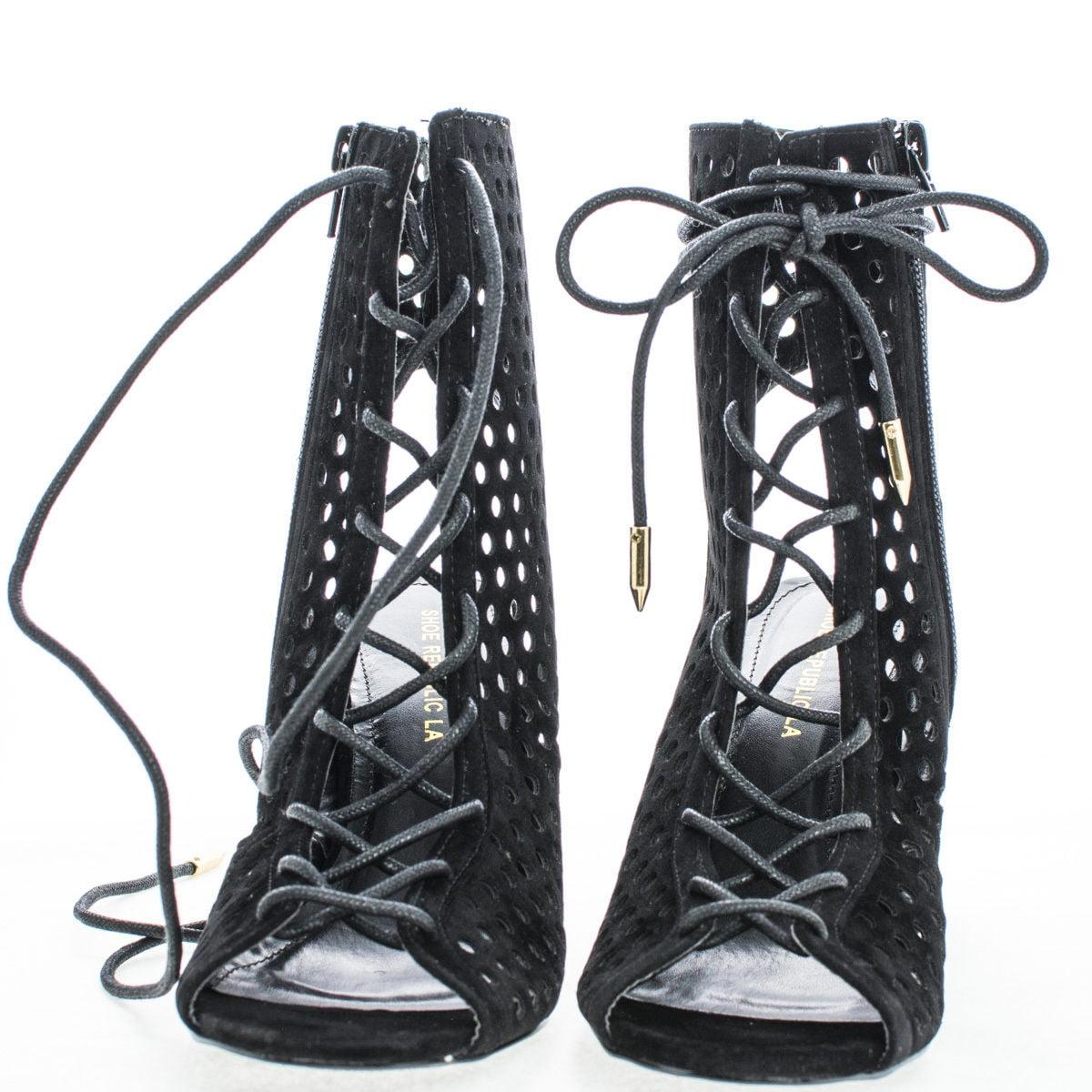 fb35a03f1b0a Shoe Republic - Sundaze by Shoe Republic