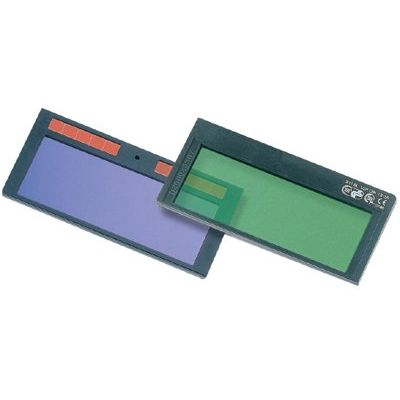 """Filter Plate Adf 2""""X4-1/4"""""""