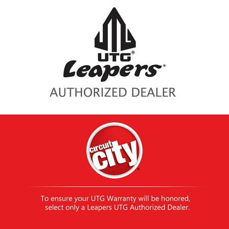 Leapers UTG 4X32 1
