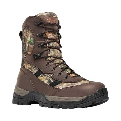 "Danner Men's Alsea 8"" GORE-TEX Hunting Boot by Danner"