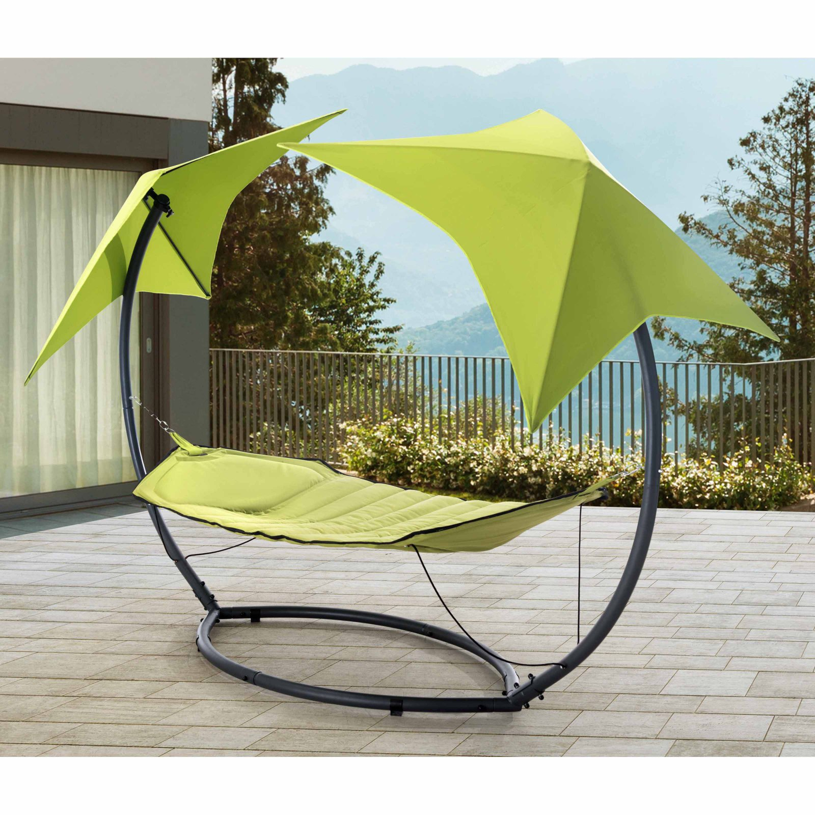 mosquito shop wmosquito shade bug sorara hammock swing living net with outdoor