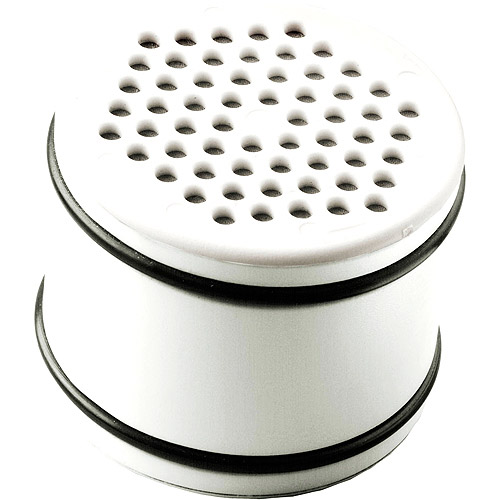 Culligan Replacement Shower Filter Cartridge WHR-140