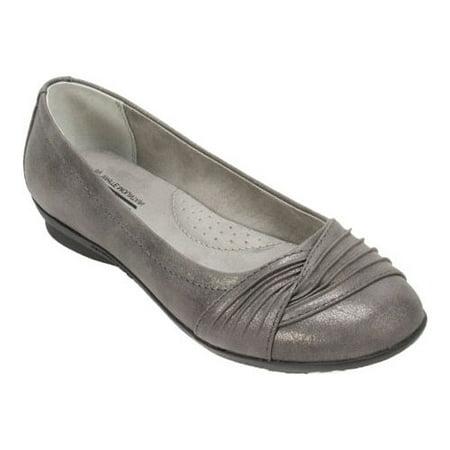 Women's Hilt Ballet Flat