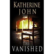 The Vanished - eBook