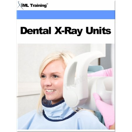 - Dental X-Ray Units (Dentistry) - eBook