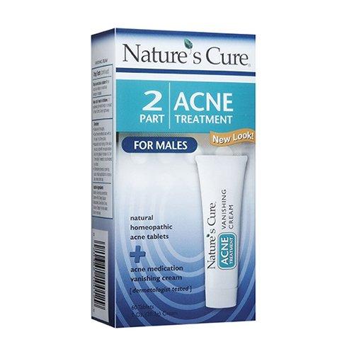 Serious Skincare Skincandescence Illuminating Skin Serum Large 1 Oz Tube