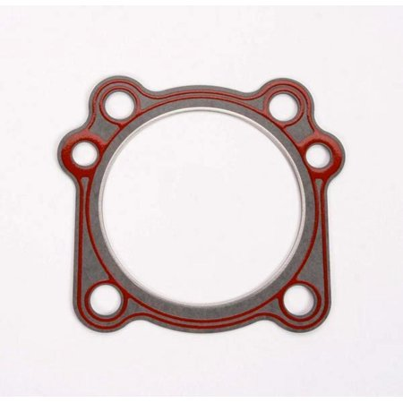 James Gasket 16775-99 Head Gasket -.046in. with Fire Ring
