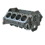 Dart Machinery 31161211 SBC SHP Iron Block - 9.025 4.125/350