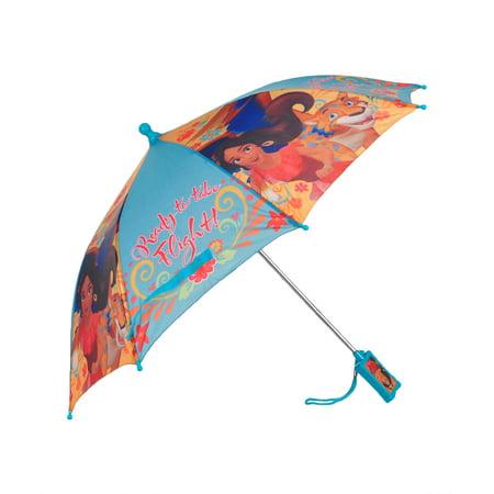 Disney Umbrella - Elena of Avalor Umbrella