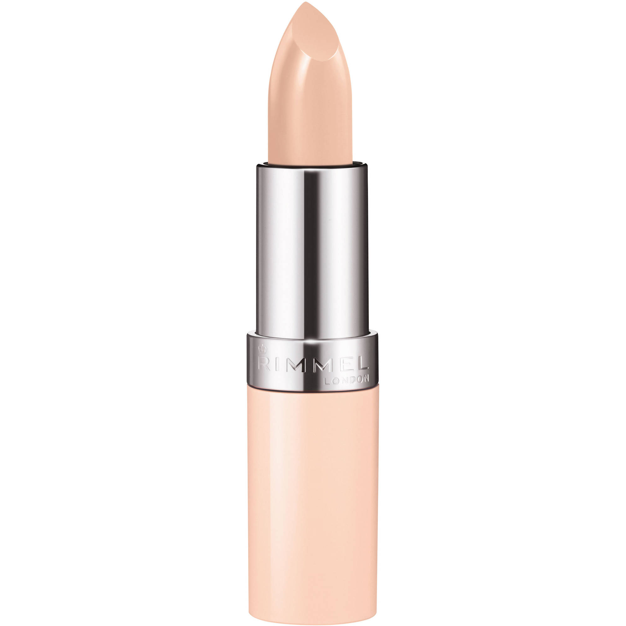 Colour care london lipstick price - Rimmel London Lasting Finish By Kate Nude Collection Lipstick 40 14 Fl Oz Walmart Com