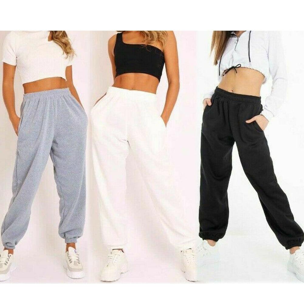 Dance Sweatpants
