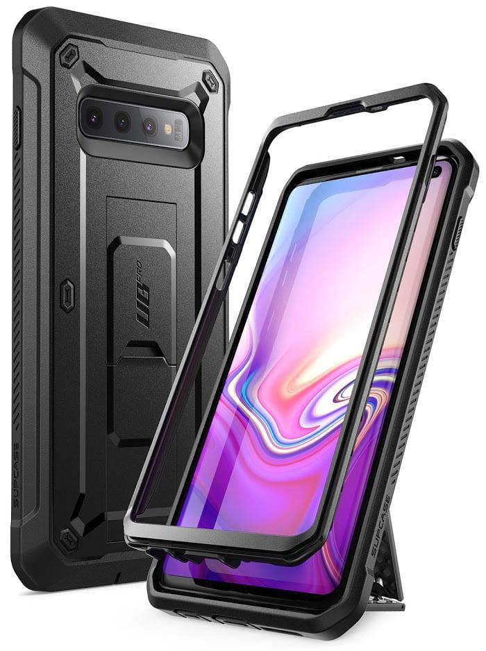 Super Samsung Galaxy S10 Case 2019 Release Supcase Unicorn Machost Co Dining Chair Design Ideas Machostcouk
