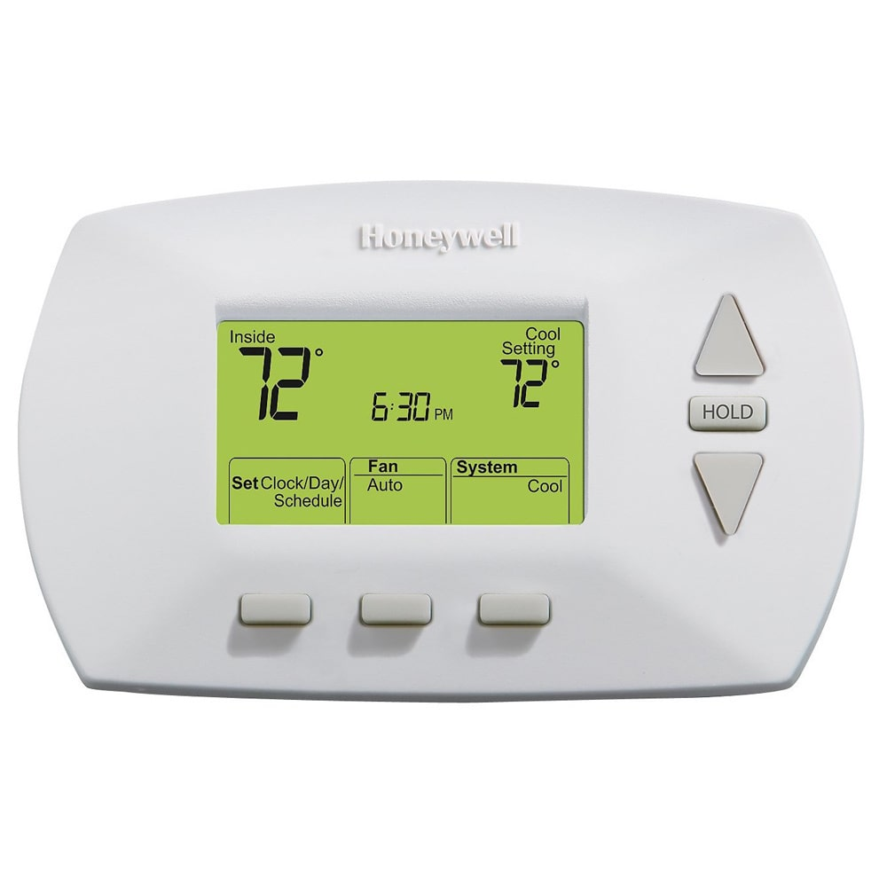 Honeywell thermostats walmart com on honeywell 9000 thermostat wiring diagram Honeywell Zone Control Thermostats honeywell pro 9000 manual