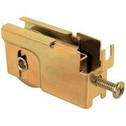 132328 Sliding Door Roller Assembly, 1-1/8-Inch Steel Ball Bearing