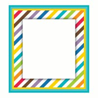 COLOR ME BRIGHT NOTEPAD