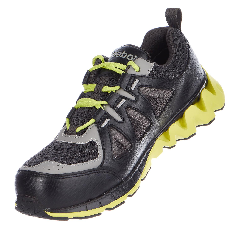 Reebok - Reebok ZigKick Work Athletic Oxford Sneaker Shoe - Mens -  Walmart.com 692c484e2