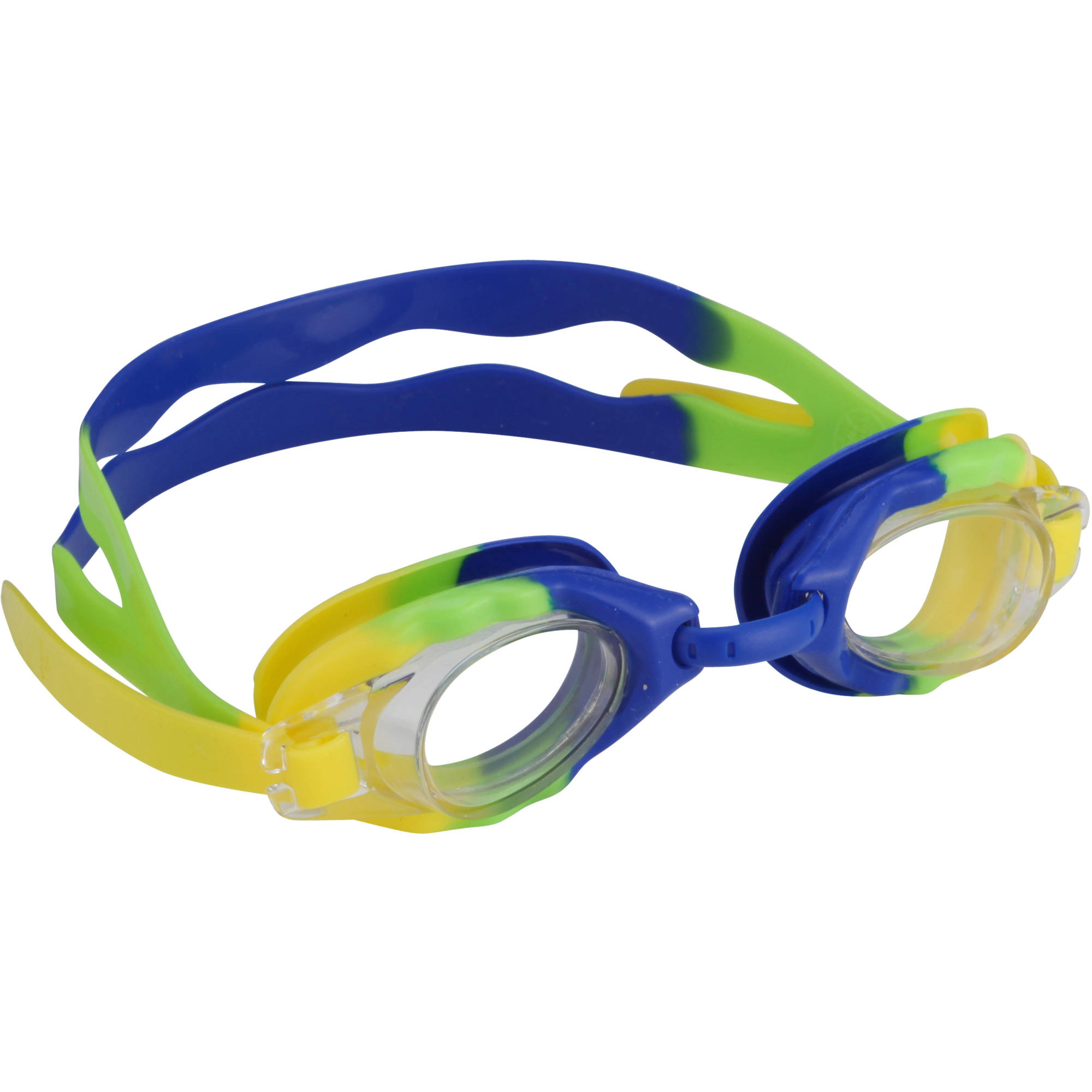 US Divers Splash Youth Swim Goggle