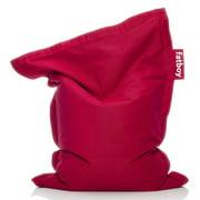 FatBoy Junior Bean Bag in Red