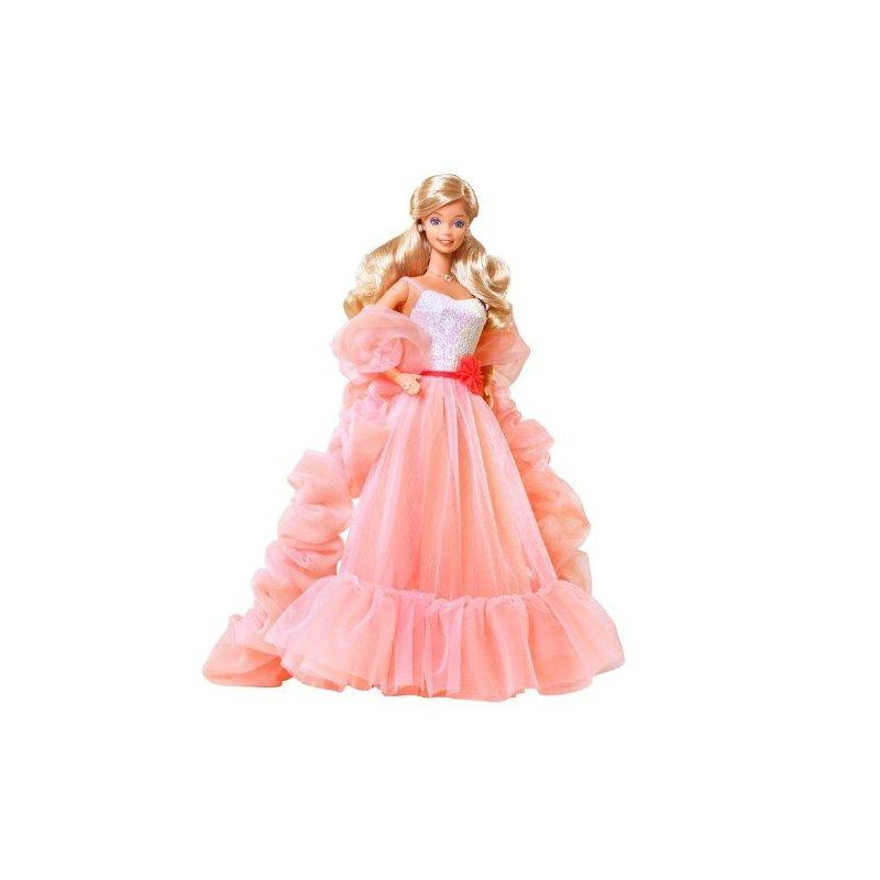 my favourite barbie doll essay Beautiful barbie beautiful barbie barbie is my favorite cartoon character barbie had a beautiful face, eyes, nose, and a red lips she is my favorite because she is thoughtful, so kind, cute, pretty, and helpful to beggars.