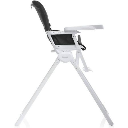 Best Joovy Nook High Chair, Black deal