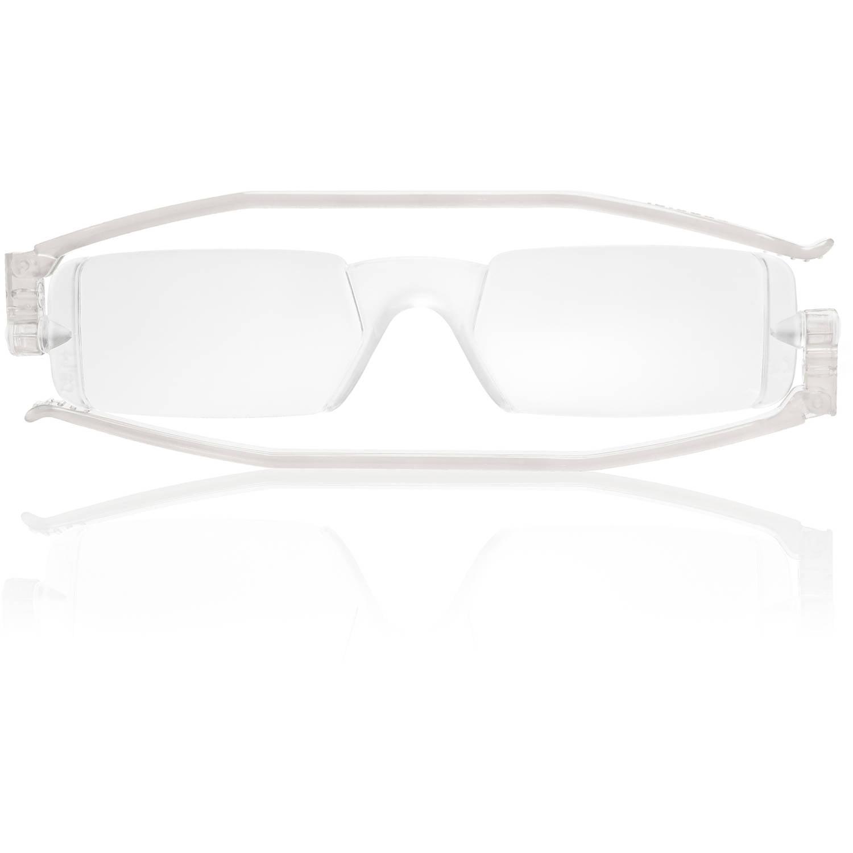 7b55040d61 Nannini Italian Folding Travel Reading Glasses - Walmart.com