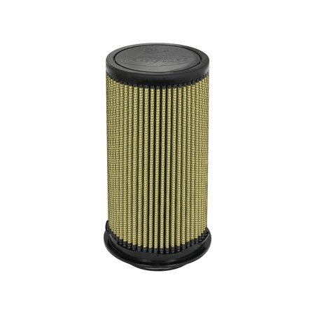 AFE Filters 72-90099 Magnum FLOW Pro GUARD 7 Universal Air