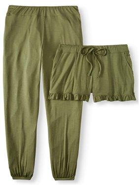 a22a305df46a7 Women's Clothes - Walmart.com - Walmart.com