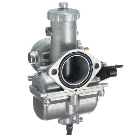 Mikuni Carb VM26 Carburettor Carb for 150 160 200 250cc Pit Dirt Motor Bike (Dirt Bike Carb)